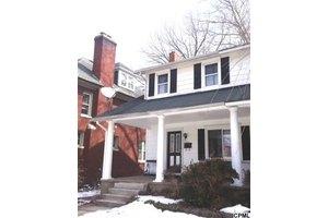 3305 N 2nd St, Harrisburg, PA 17110