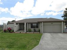 208 Se 45Th St, Cape Coral, FL 33904