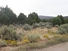 Lot 7 And 8 Cedar Vly # Acres, Cedar City, UT 84721