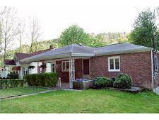 87 Little Deer Creek Rd, Cheswick, PA 15024