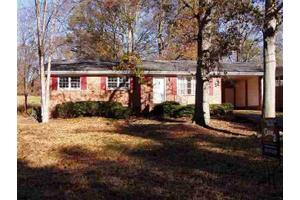 1062 Hopkins St, Spartanburg, SC 29307
