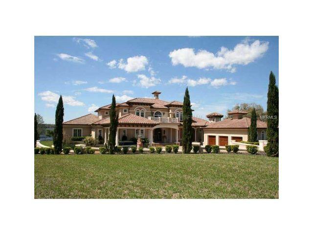 12121 stonelake ranch blvd thonotosassa fl 33592 home