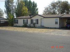 830 Brandon St, Irrigon, OR 97844