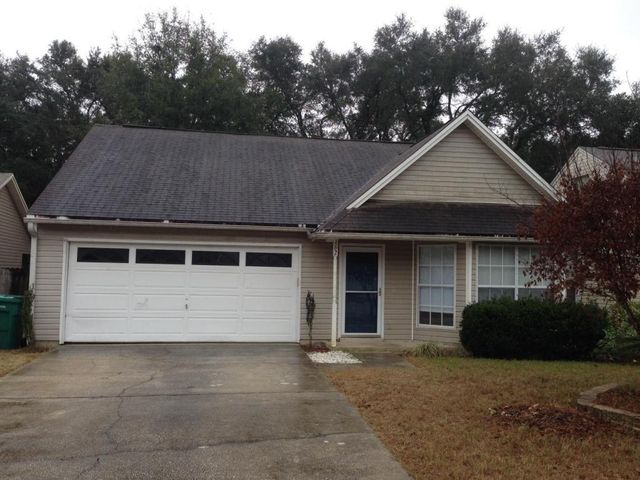 162 Wright Cir, Niceville, FL 32578 realtor.com®