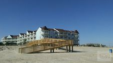 10811 San Luis Pass Rd # 2112, Galveston, TX 77554