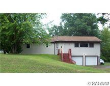 216 Pinegrove Ave, Chetek, WI 54728