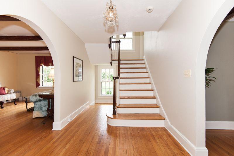 206 Forest Ave Glen Ridge NJ 07028