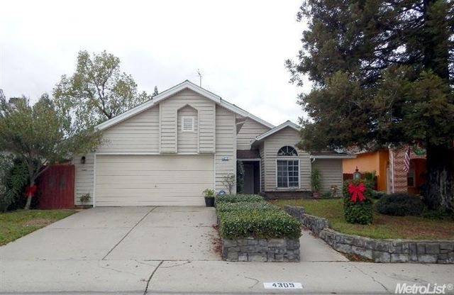 4305 shandwick dr antelope ca 95843 home for sale and