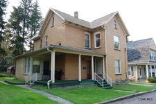 719 Division St, Berlin, PA 15530
