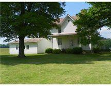 130 Brown Rd, Clarksburg, PA 15725
