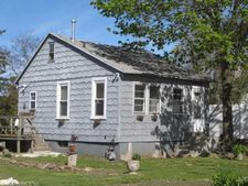 193 Morgan Ave, East Haven, CT 06512