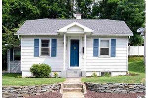 2030 Lincoln St, Camp Hill, PA 17011