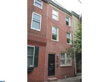 904 S 6th St, Philadelphia, PA 19147