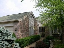 9119 S Front Nine Dr, Bloomington, IN 47401