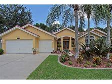 1230 Berkshire Ln, Tarpon Springs, FL 34688