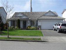 18428 Teeside Ln, Arlington, WA 98223