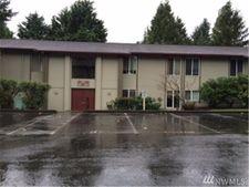 17515 151st Ave Se Unit 6-4, Renton, WA 98058