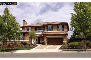5651 Wells Ln, San Ramon, CA 94582