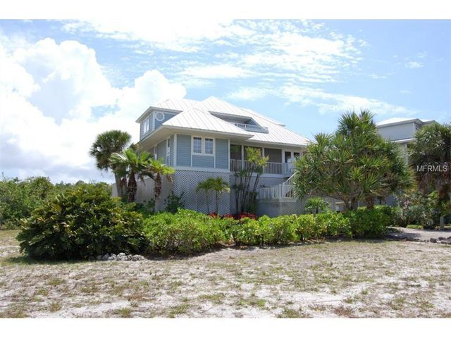 7383 palm island dr placida fl 33946 home for sale and