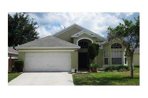 15722 Autumn Glen Ave, Clermont, FL 34714