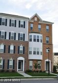 43883 Centergate Dr, Ashburn, VA 20148