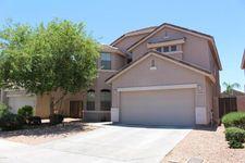 10281 W Robin Ln, Peoria, AZ 85383