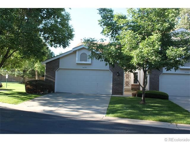 14770 e chenango pl aurora co 80015 3 beds 3 baths home details