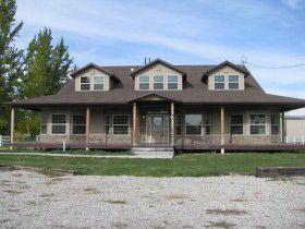 4420 W 5900 N, Bear River City, UT 84301
