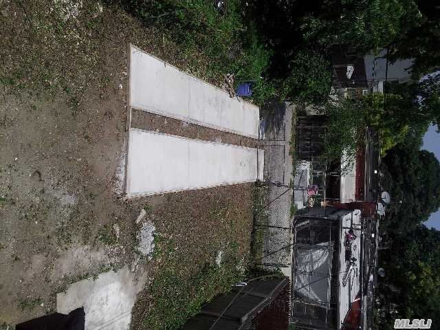 10715 fern pl jamaica ny 11433 for 155 10 jamaica avenue second floor jamaica ny 11432