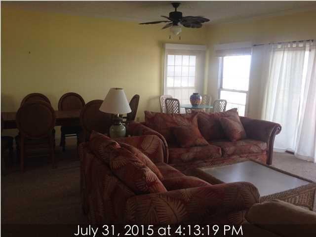 1116 W Gorrie Dr, St George Isl, FL 32328