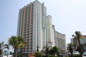 3000 Ocean Blvd 1027 N Unit 1027, Myrtle Beach, SC 29577
