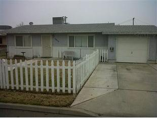 1049 Windsor Ave, Merced, CA