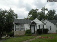 4416 Parkton Dr, Cleveland, OH 44128