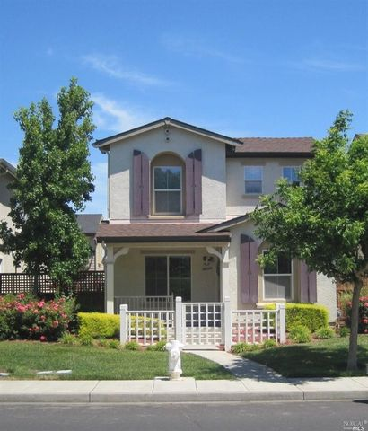 mls 21516206 in fairfield ca 94533 home for sale and