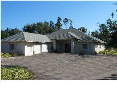 6348 Lynam Rd, Milton, FL
