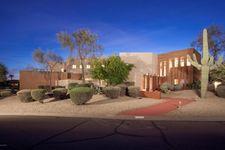 3305 E Cherokee St, Phoenix, AZ 85044