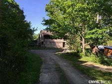 1844 County Route 3, Hammond, NY 13646