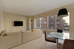 200 E 69th St Apt 6o, New York City, NY 10021