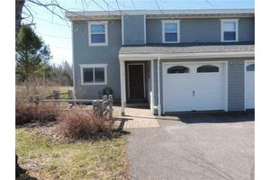 18 Beachwood Bay Dr # 18, Cutler, ME 04626