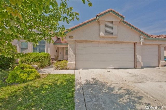 5737 great valley dr antelope ca 95843 home for sale
