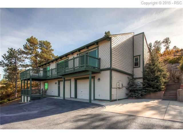 525 w woodmen rd colorado springs co 80919 home for