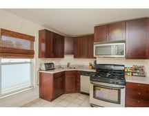 11 Cameron Ave Unit 3, Somerville, MA 02144