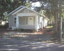 2786 Sunnyside St, Jacksonville, FL 32254