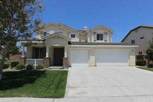 13276 Paul St, Corona, CA 92880