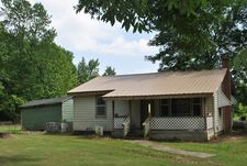 23729 Pigeon Roost Rd, Olive Branch, IL 62969