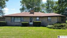 3471 County Road T, Madison, WI 53718