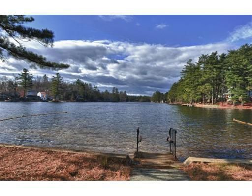 3 Tall Pine Dr Westminster, MA 01473