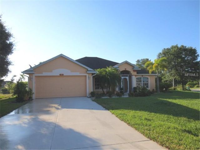 53 medalist ln rotonda west fl 33947 home for sale and