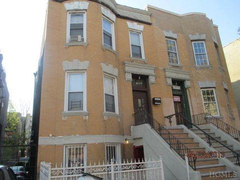 Photo of 1053 Morris Ave, Bronx, NY 10456