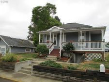 100 Mill St, Gaston, OR 97119